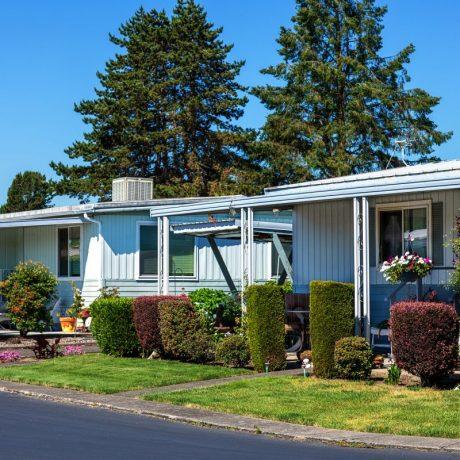 Meadowlark MCH Homes