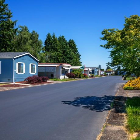 Meadowlark MCH Neighborhood