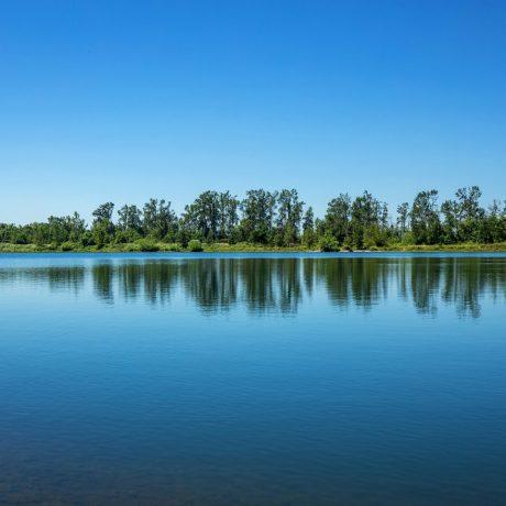 Meadowlark MCH Lake